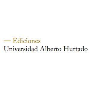 Ediciones Alberto Hurtado