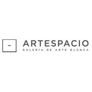 Galería Arte Espacio