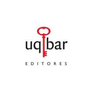 Uqbar Editores